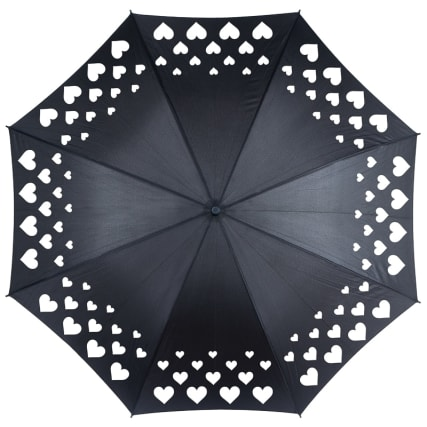 293518-Colour-Changing-Umbrella-hearts-8
