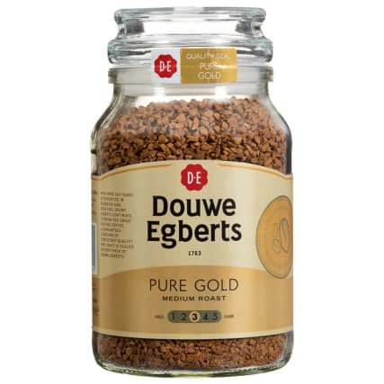 293572-Douwe-Egberts-Pure-Gold-190g1
