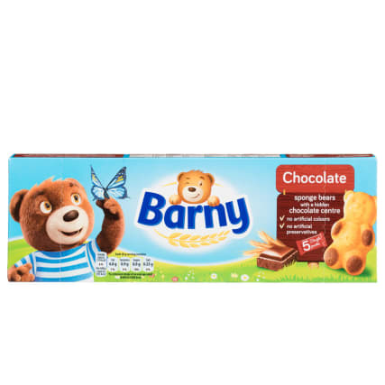 293731-Barny-5-pack-Chocolate-Sponge-Bears-21