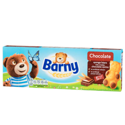 293731-Barny-5-pack-Chocolate-Sponge-Bears1