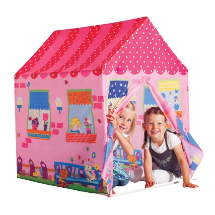 293803-Playtents-home