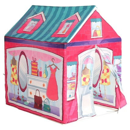 293803-Playtents-shop