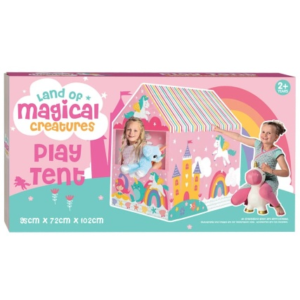 293803-role-play-tent-magical-creatures-95x72x102cm-2