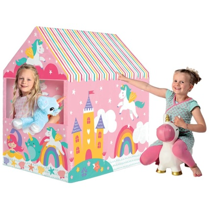 293803-role-play-tent-magical-creatures-95x72x102cm-3