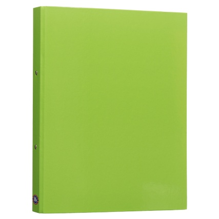293865-Bright-Ring-Binder-green1