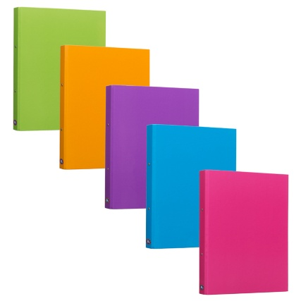 293865-Bright-Ring-Binder-main1