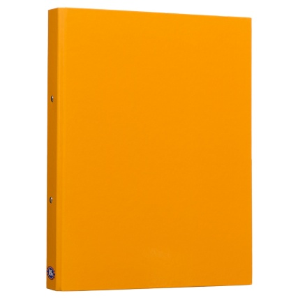 293865-Bright-Ring-Binder-orange1