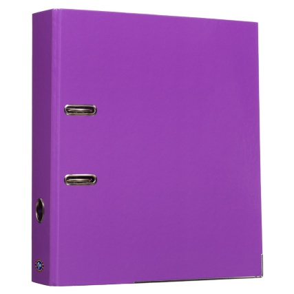 293866-Bright-Lever-Arch-purple1