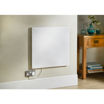 Goodmans Eco Panel Radiator 425W