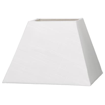 308098-Square-Linen-Light-Shade-white1