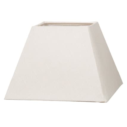 308098-Square-Linen-Light-Shade1