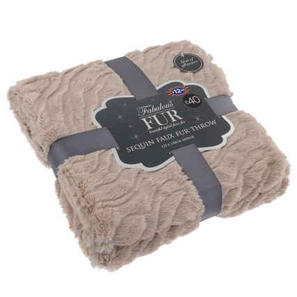 http://www.bmstores.co.uk/images/hpcProductImage/imgDetail/293878-Sequin-Fur-Throw-teddy1.jpg