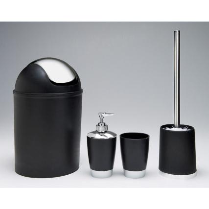 339413-4-piece-bathroom-set-black