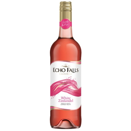 293910-echo-fall-white-zinfandel-75cl