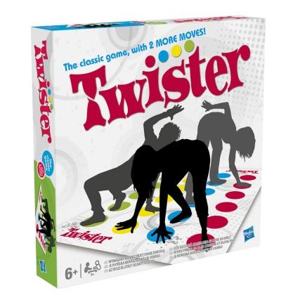294014-Twister