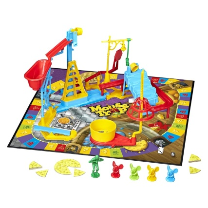 294024-mousetrap-game-21
