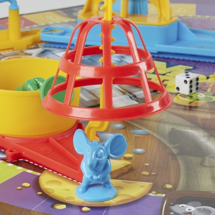294024-mousetrap-game-4