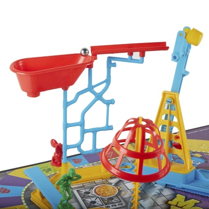 294024-mousetrap-game-7