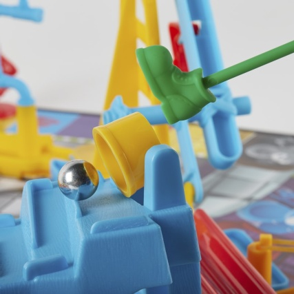 294024-mousetrap-game-8