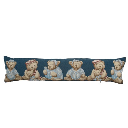 http://www.bmstores.co.uk/images/hpcProductImage/imgDetail/294031-Tapestry-Draught-Excluder-21.jpg