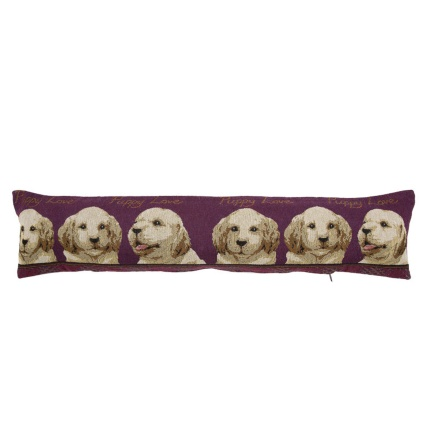http://www.bmstores.co.uk/images/hpcProductImage/imgDetail/294031-Tapestry-Draught-Excluder-31.jpg