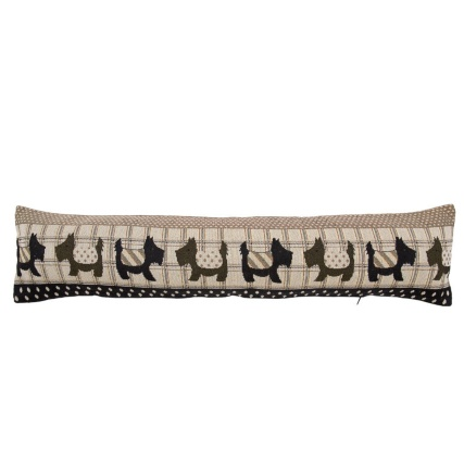 http://www.bmstores.co.uk/images/hpcProductImage/imgDetail/294031-Tapestry-Draught-Excluder-41.jpg