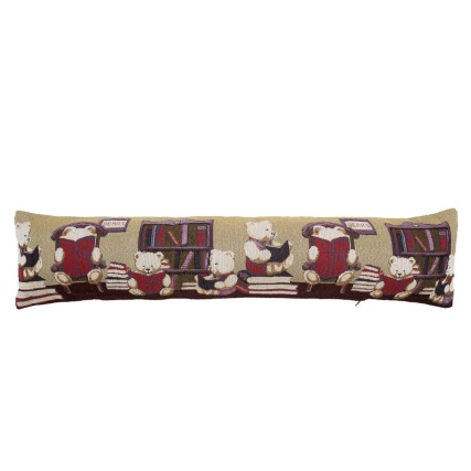 http://www.bmstores.co.uk/images/hpcProductImage/imgDetail/294031-Tapestry-Draught-Excluder-51.jpg