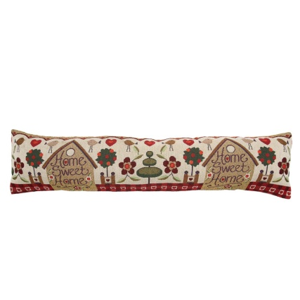 http://www.bmstores.co.uk/images/hpcProductImage/imgDetail/294031-Tapestry-Draught-Excluder-61.jpg