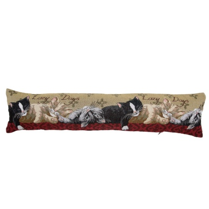http://www.bmstores.co.uk/images/hpcProductImage/imgDetail/294031-Tapestry-Draught-Excluder1.jpg