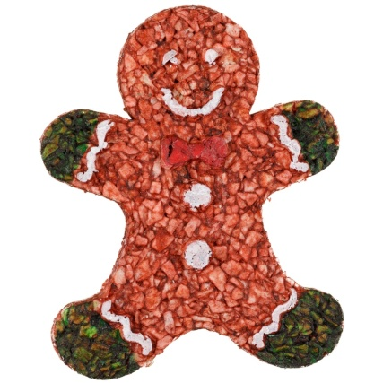 294074-Christmas-Munchy-gingerbreadman-2
