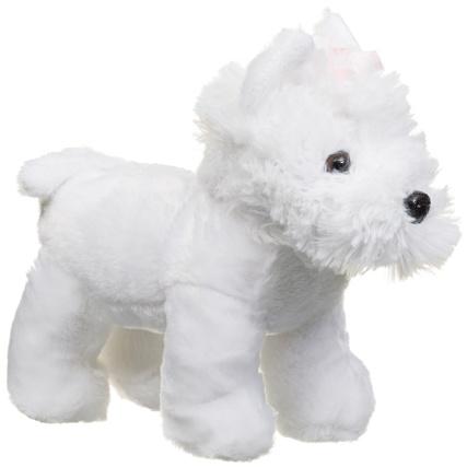 294207-Puppy-In-Purse-3