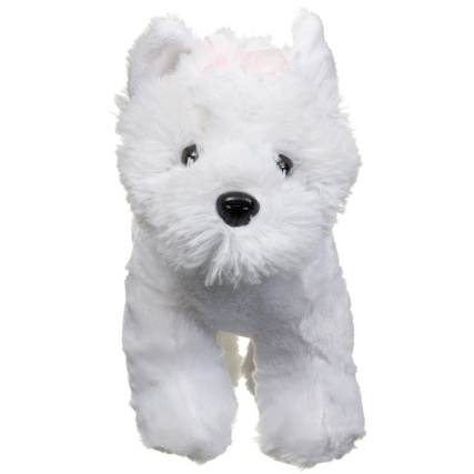 294207-Puppy-In-Purse-4