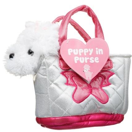 294207-Puppy-In-Purse
