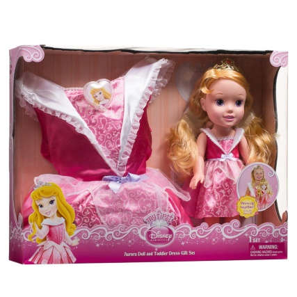 294239-Disney-Princess-Doll-and-Outfit-Aurora