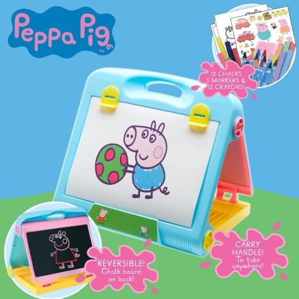 294287-Peppa-Pig-Table-Top-Easel-2