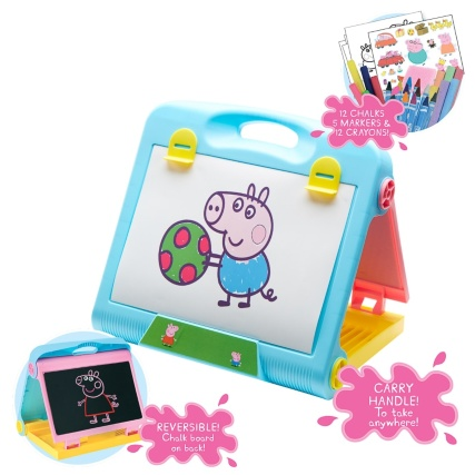 294287-Peppa-Pig-Table-Top-Easel-3