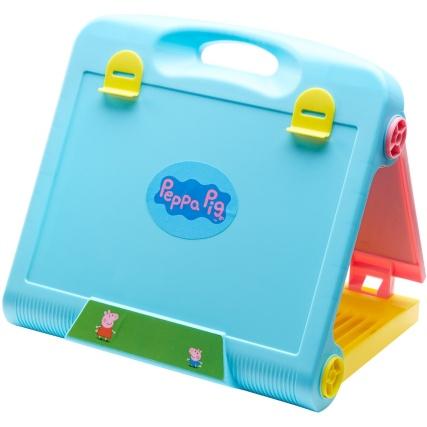 294287-Peppa-Pig-Table-Top-Easel-4