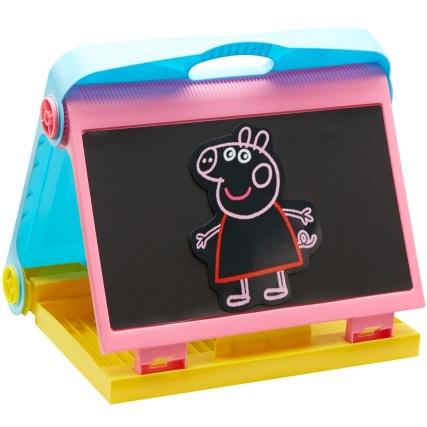 294287-Peppa-Pig-Table-Top-Easel-5