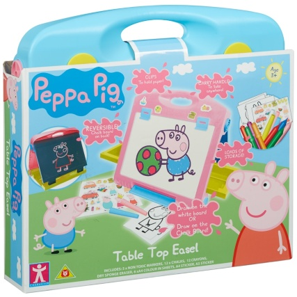 294287-Peppa-Pig-Table-Top-Easel-8