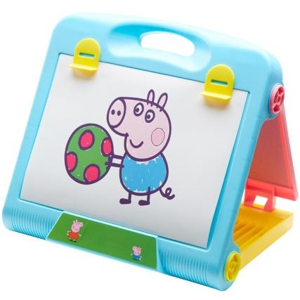 294287-Peppa-Pig-Table-Top-Easel