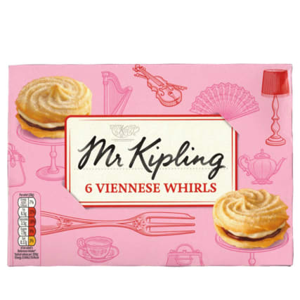 294303-Mr-Kipling-Viennesw-Whirls-6pk