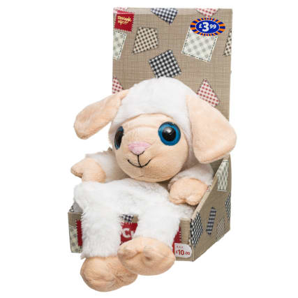 http://www.bmstores.co.uk/images/hpcProductImage/imgDetail/294314-Cosy-Cuddle-Big-Eyes-Microwavable-Heat-Pack-31.jpg