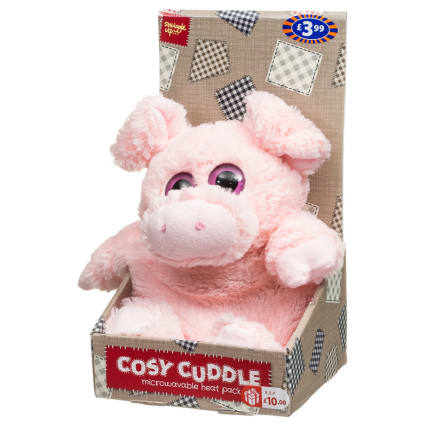 http://www.bmstores.co.uk/images/hpcProductImage/imgDetail/294314-Cosy-Cuddle-Big-Eyes-Microwavable-Heat-Pack-41.jpg