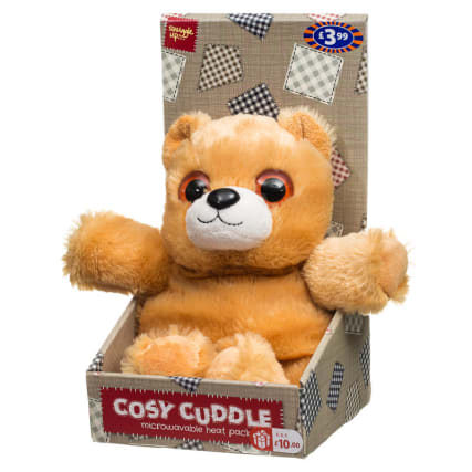 http://www.bmstores.co.uk/images/hpcProductImage/imgDetail/294314-Cosy-Cuddle-Big-Eyes-Microwavable-Heat-Pack-51.jpg