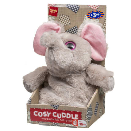 http://www.bmstores.co.uk/images/hpcProductImage/imgDetail/294314-Cosy-Cuddle-Big-Eyes-Microwavable-Heat-Pack1.jpg