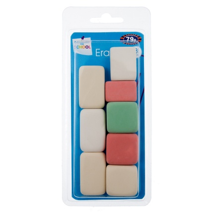 294334-8-pack-erasers