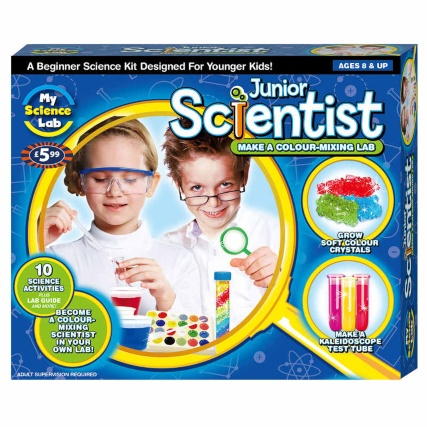294360-SCIENCE-SET-COLOUR-MIXING-LAB