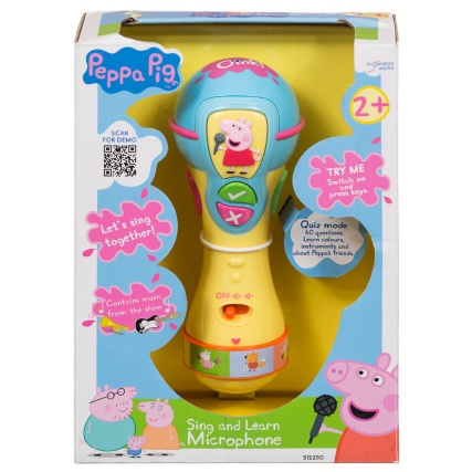 294393-Peppa-Pig-Sing-and-Learn-Microphone-21