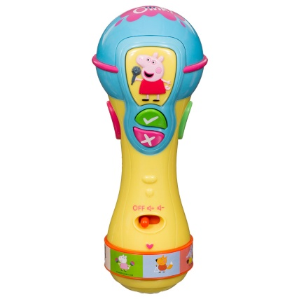 294393-Peppa-Pig-Sing-and-Learn-Microphone1