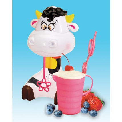 294438-Molly-Milkshake-Maker